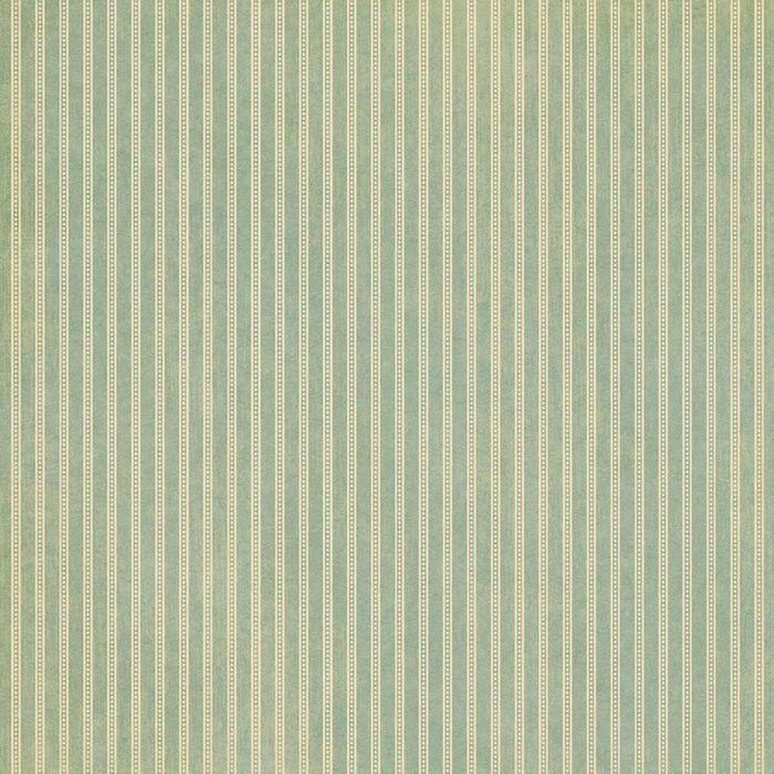 6a011570479cdc970b0168eb0942e7970c-800wi (700x700, 107Kb)