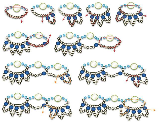 ожерелье из бисера/1336225965_8 (640x494, 141Kb)