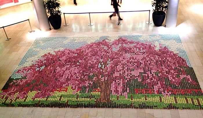 cherry-blossom-cupcakes-1 (700x408, 117Kb)