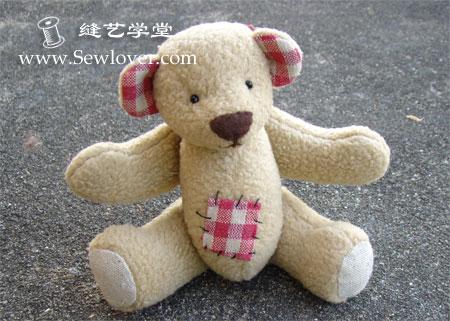 1336227128_teddybear (450x321, 50Kb)