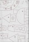 Превью applique_jp133 (485x700, 184Kb)