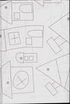 Превью applique_jp137 (476x700, 165Kb)