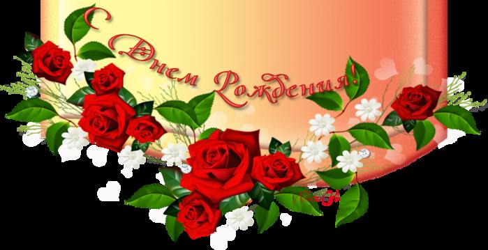 http://img0.liveinternet.ru/images/attach/c/5/86/822/86822598_a2091cd88a84.png