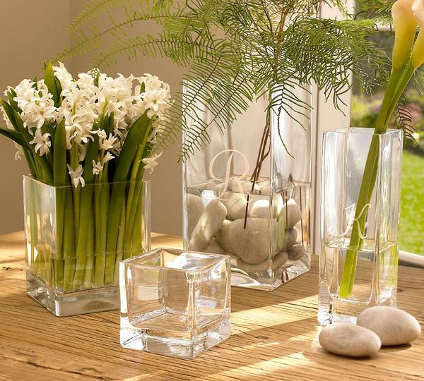 glass-vase-decor-ideas2 (600x540, 366Kb)