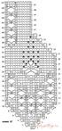 ������ 297125-f6e0c-52501556-m750x740-u11044 (330x700, 107Kb)