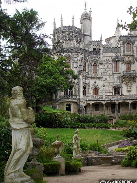 парк Кинта-да-Регалейра фото (525x700, 111Kb)/4171694_park_KintadaRegaleira_foto_1 (525x700, 111Kb)