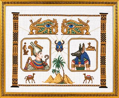 3971977_EM272_Osiris_i_Anybis (400x329, 155Kb)