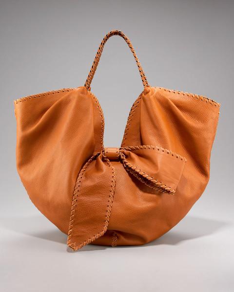 большие сумки найк женские