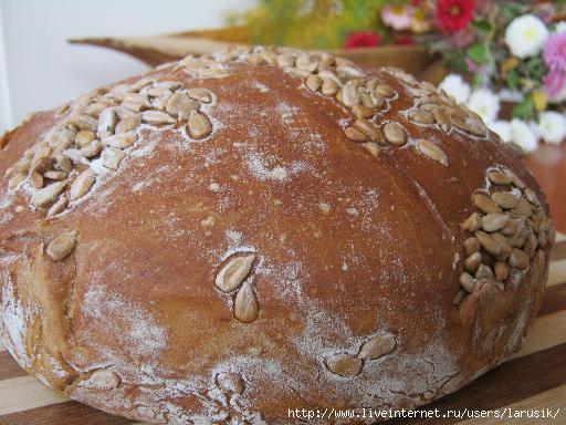domashniy-hleb-v-duhovke020 (512x384, 127Kb)