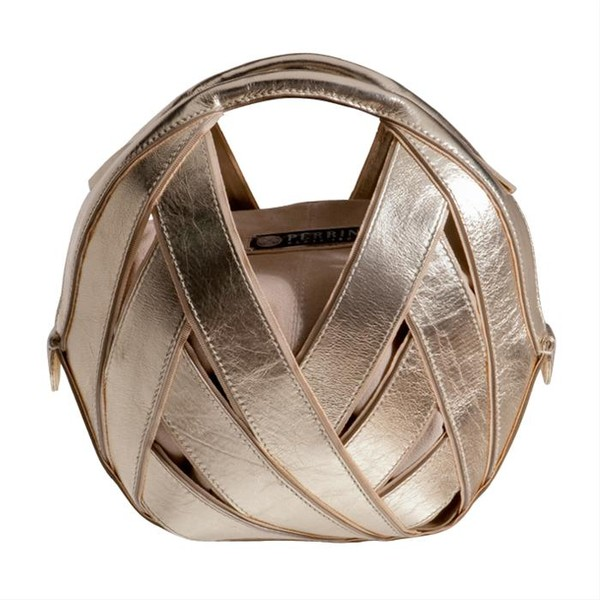 champagne_riva_small_ball_bag_LargerView (600x600, 72Kb)