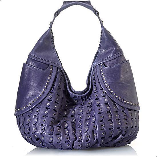 Lockheart-Basil-Hobo-Handbag_17149_front_zoom_0 (550x550, 43Kb)
