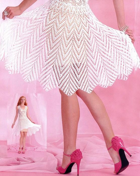 ажурное летнее платье/1336248104_2 (557x700, 122Kb)