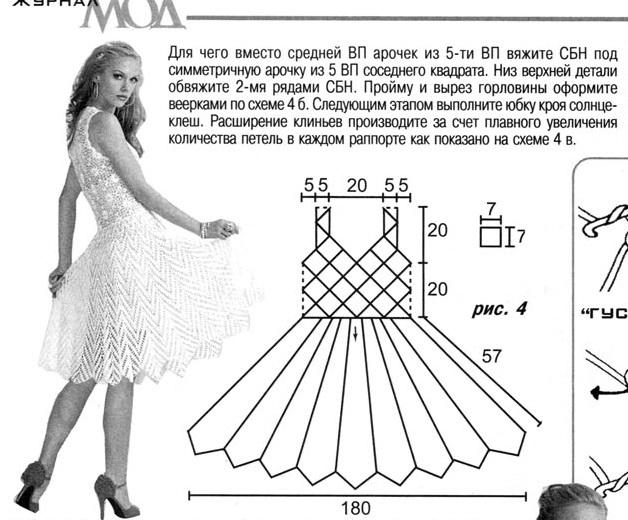 ажурное летнее платье/1336248320_3 (628x520, 107Kb)