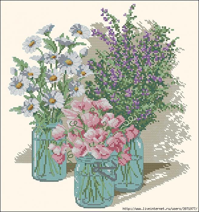 3971977_Dimensions35122_Wildflower_Trio (656x700, 489Kb)
