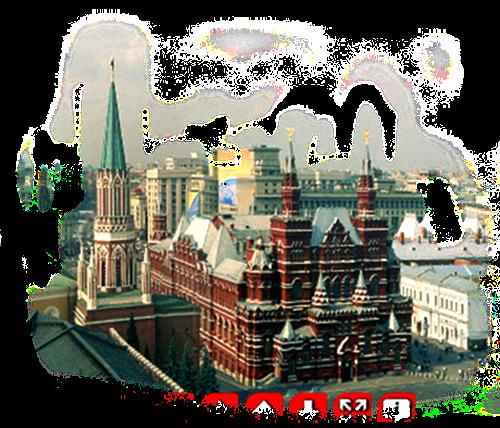 3996605_KremlMoskva (500x428, 404Kb)