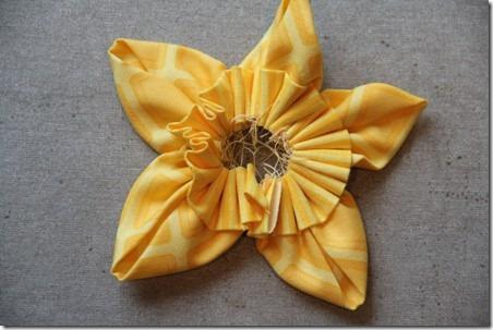 daffodil-8_thumb (452x303, 41Kb)