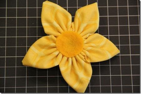 daffodil-11_thumb (452x303, 32Kb)