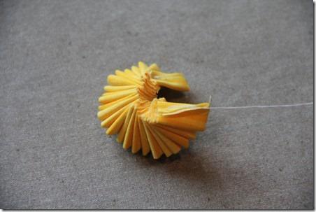 daffodil-15_thumb (452x303, 34Kb)