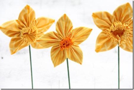 daffodil-23_thumb (452x303, 28Kb)