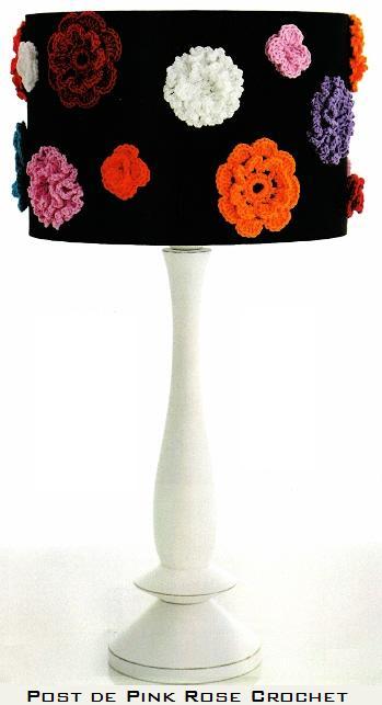 flor-de-croche-p-cupula-de-abajur-prosecrochet (349x643, 24Kb)