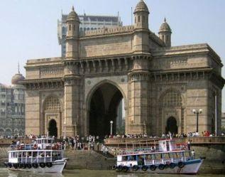 Мумбаи/2741434_331 (317x249, 18Kb)