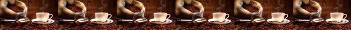кофейный скраб в домашних условиях/2719143_0111 (698x60, 14Kb)