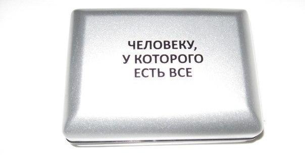 1 (604x308, 21Kb)