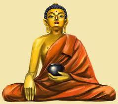 Будда (239x211, 29Kb)