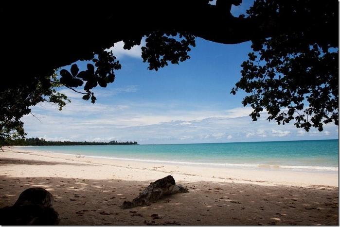 Фото-путешествие на острова Таиланда 1 (700x468, 85Kb)