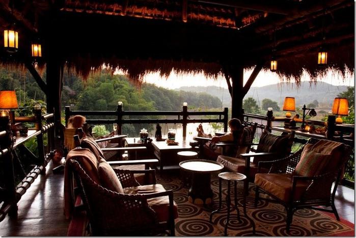 Фото-путешествие на острова Таиланда 7 (700x468, 107Kb)