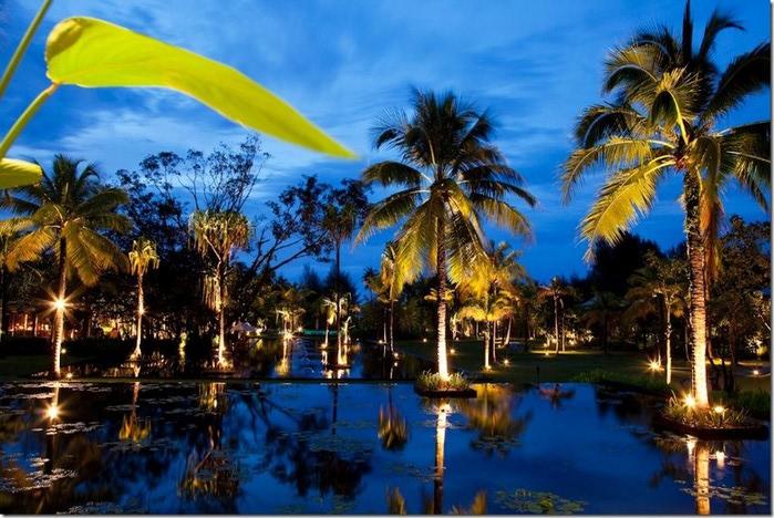 Фото-путешествие на острова Таиланда 19 (700x468, 123Kb)