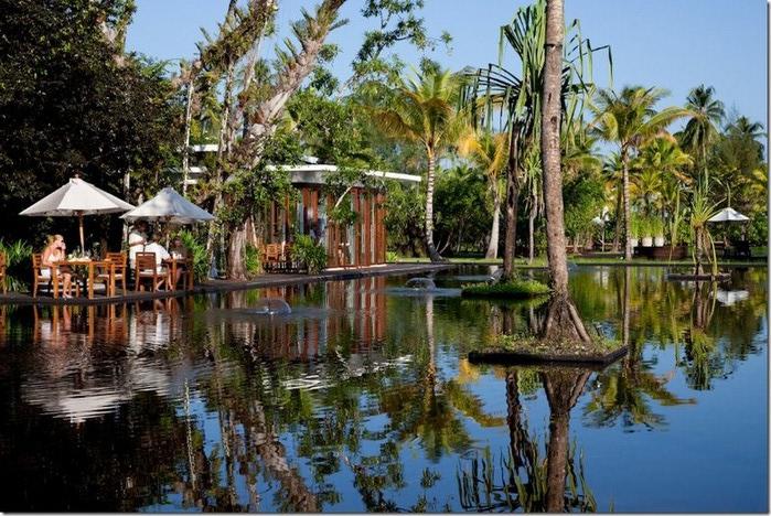 Фото-путешествие на острова Таиланда 23 (700x468, 148Kb)