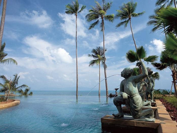 Фото-путешествие на острова Таиланда 25 (700x525, 114Kb)