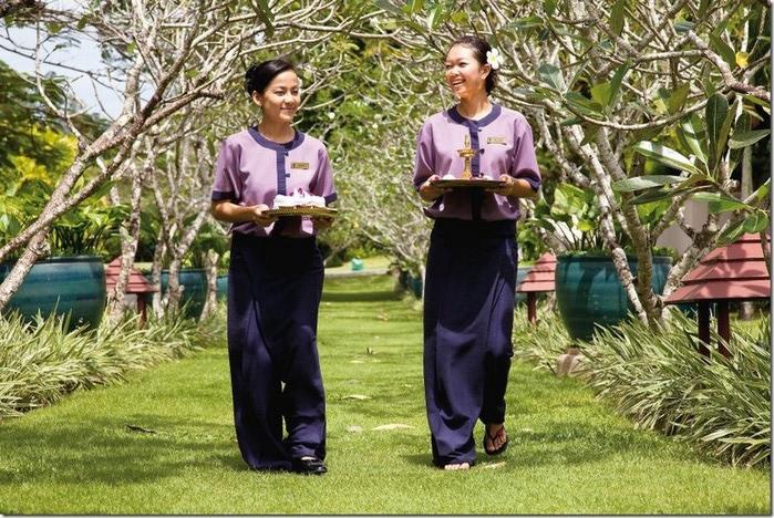 Фото-путешествие на острова Таиланда 27 (700x468, 160Kb)