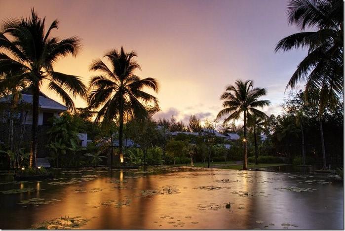 Фото-путешествие на острова Таиланда 29 (700x468, 104Kb)