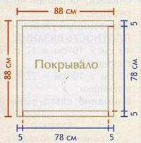 52-2 (200x203, 10Kb)