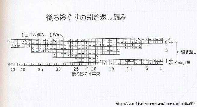 чсч3 (655x357, 121Kb)