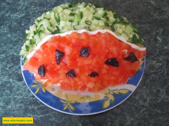 salat-arbuznaya-dolka-_1330603684_0_max (700x525, 260Kb)