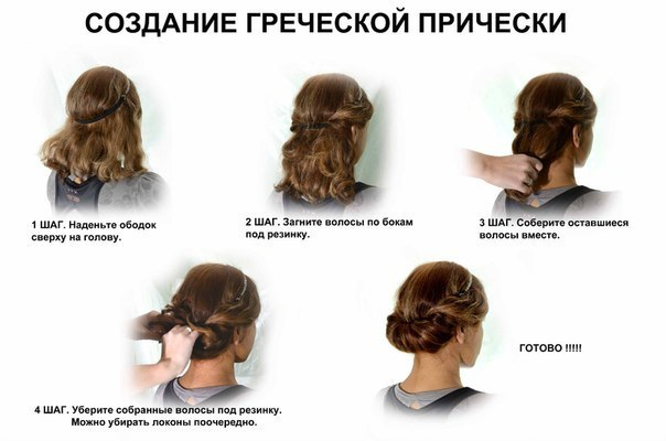 greek-hairstyle (604x400, 38Kb)