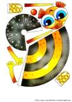 Превью 86778217_large_Samodelki_Pingvin4 (493x699, 254Kb)