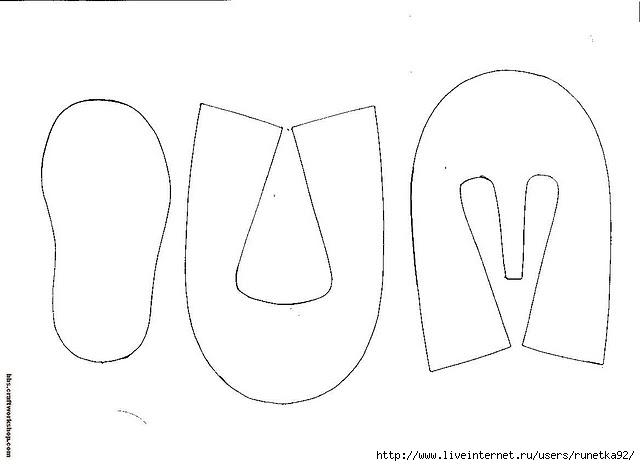 runetka10 (640x466, 61Kb)