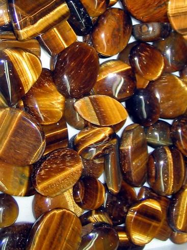 tiger-eye-gemstone-gallery-two (367x491, 93Kb)