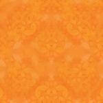 Превью Paper2(1) (700x700, 456Kb)