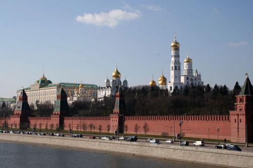 kremlin3 (500x332, 32Kb)