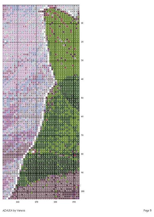mMjctM2Q1 (495x700, 131Kb)