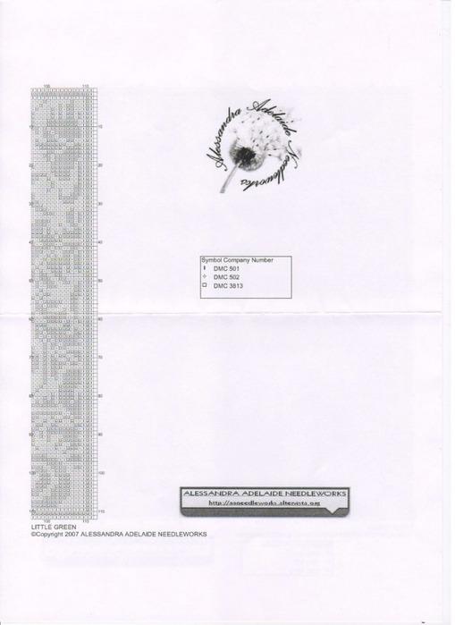 1992942 (509x700, 63Kb)