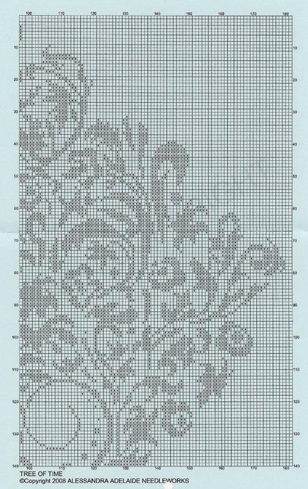 1993104 (441x700, 152Kb)