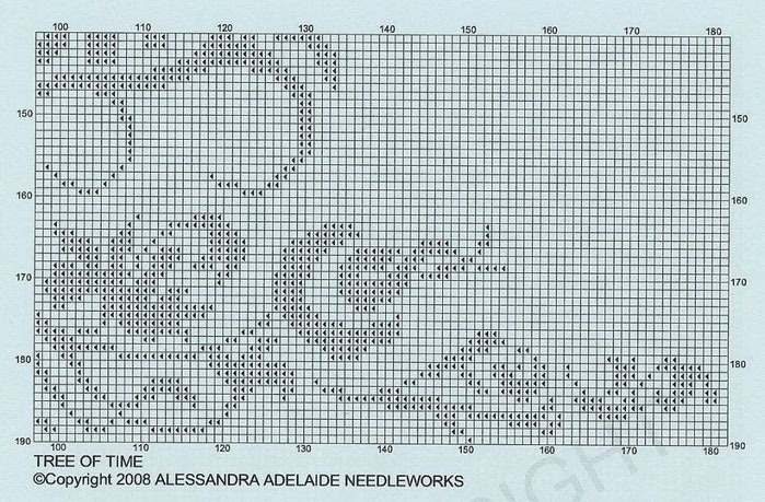 1993106 (700x459, 115Kb)