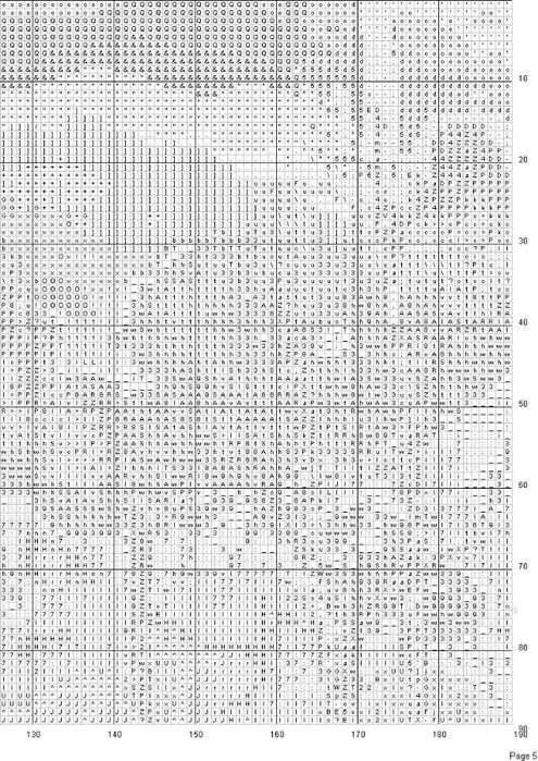 1987948 (495x700, 171Kb)