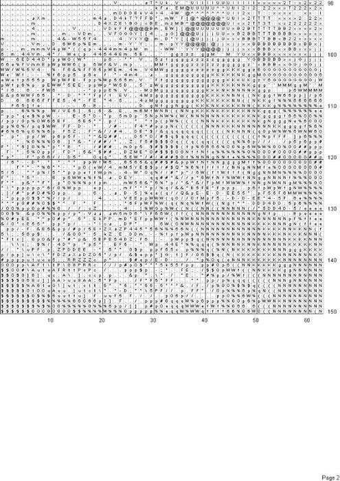 1987952 (495x700, 123Kb)